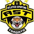 Atl. Sporting Toronto