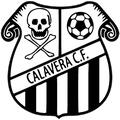 Calavera CF Sub 19