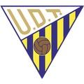 UD Tomares Sub 19