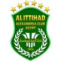 Al Ittihad Alexandria