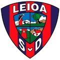 Leioa