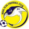 Hang Yuen FC