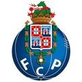 Porto Sub 19