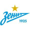 Zenit Sub 19