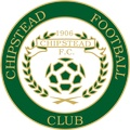 Chipstead