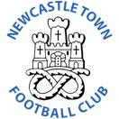 Newcastle Town