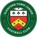 Sleaford Town