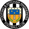 Tooting and Mitcham