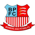Bowers and Pitsea