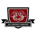 Croydon Athletic