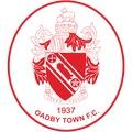 Oadby Town