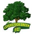 Leverstock Green