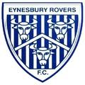 Eynesbury Rovers