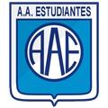 Estudiantes Río Cuarto