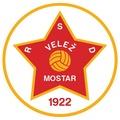 Velež Mostar