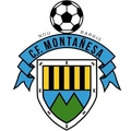 Montañesa