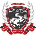 Suphanburi