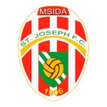 Msida St Joseph
