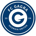 Gagra