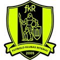 FK Riteriai
