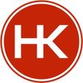 HK Kopavogur