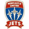 Newcastle Jets