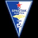 FK Spartak Subotica