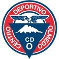 Olmedo Riobamba