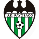 UD Paiosaco-Hierros