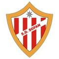 SD Sofán