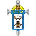 EI San Martín