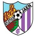 Atlético Jaen Sub 19