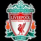Liverpool Sub 19