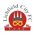 Lichfield City