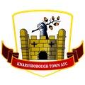 Knaresborough Town