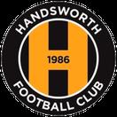 Handsworth Parramore