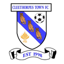 Cleethorpes Town
