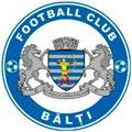 FC Bălți