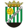 CD Quintanar del Rey