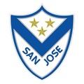 San José Oruro