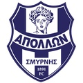 Apollon Smyrnis