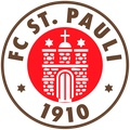 FC St. Pauli