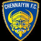 Chennaiyin