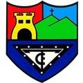 Tolosa CF