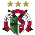 CD Varea