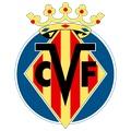 Villarreal B