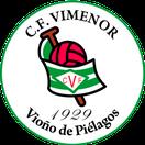 CF Vimenor