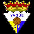 Yagüe