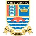 Kingstonian