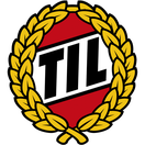 Tromsø IL